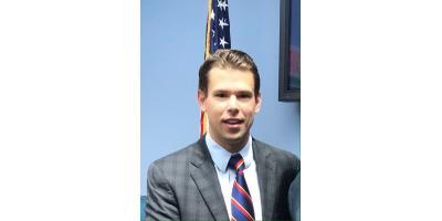 Attorney Joseph Markey joins Bellotti Law Group PC., Boston, Massachusetts