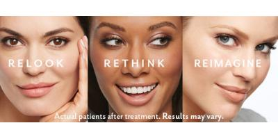 Botox $8/unit; Sign up for Brilliant Distinctions, Melville, New York