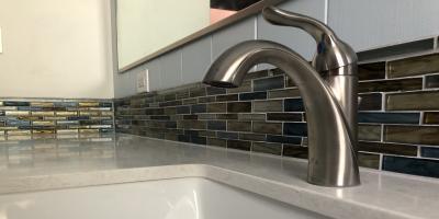 Bathroom Renovation Ideas that solve common problems, Ewa, Hawaii