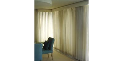 Finding Great Value With Drapery Window Treatments, Honolulu, Hawaii