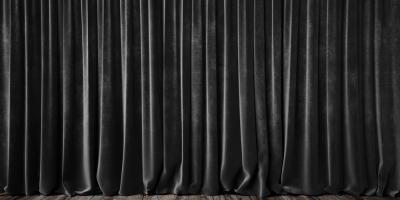 4 Reasons Why You Should Choose Blackout Curtains, Honolulu, Hawaii