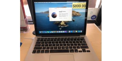 """2015 MacBook Pro - 13"""", Gilbert, Arizona"""