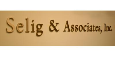 Selig & Associates helps people with tax problems get the mortgages they need. , Manhattan, New York