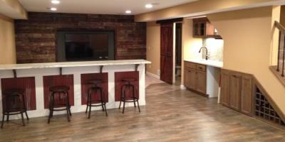 Choosing The Right Remodeling Project: Ideas From Your Favorite Remodel Contractors, Lakeville, Minnesota