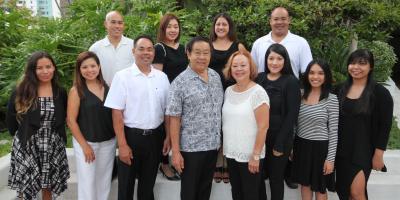 Kaneohe Single Family Home Available For Lease, Honolulu, Hawaii
