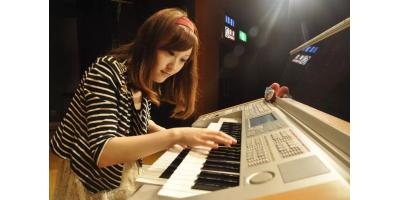 Music Experts Answer 5 FAQs About Electone® Lessons, Honolulu, Hawaii