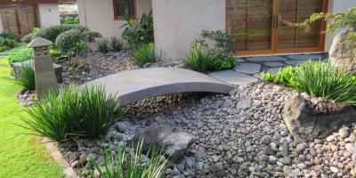 3 Landscape Design Styles for Your Island Home, Eleele-Kalaheo, Hawaii