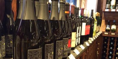 NYC's Premier Wine Shop Shares Their Favorite Picks of the Season, Manhattan, New York
