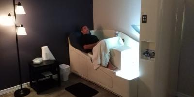 A Guide to the Benefits of Colon Hydrotherapy With Detox Body Cleanse, Phoenix, Arizona