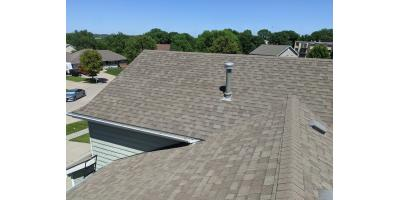 What's Involved With a Roof Inspection?, Lincoln, Nebraska