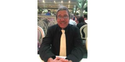 Meet Joseph Carlino from Canandaigua Lake Counseling Services, Canandaigua, New York