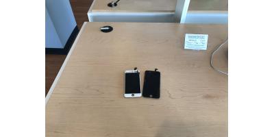 iPhone 6 Repair for $59, King of Prussia, Pennsylvania