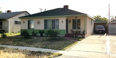 Fantastic home For Sale near Burbank, CA in up and coming NoHo, San Fernando Valley, California