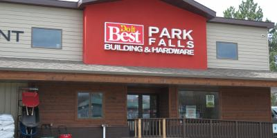 HIRING FULL TIME YARD POSITION, Park Falls, Wisconsin