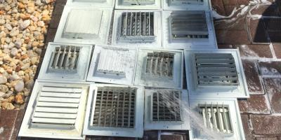 Air Duct cleaning $295 ( 40% OFF ), Brooklyn, New York