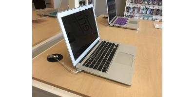 Apple® Laptops For Sale In Time For The Holidays, Northwest Harris, Texas