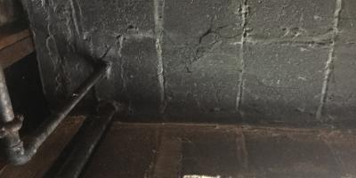How Dry Ice Blasting Can Help Restore Your Commercial Property After a Fire, Scarsdale, New York