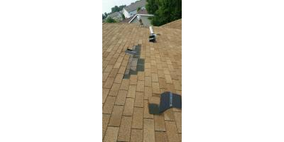 Why You Should Get a Professional Roof Inspection After a Storm, Dayton, Ohio