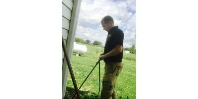 Why You Should Skip DIY Fixes & Hire Professional Pest Control, Eubank, Kentucky