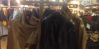 Check Out the Winter Clothing Sale at Ame Ame!, Manhattan, New York