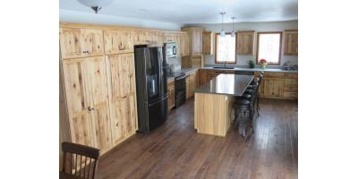 How to Choose the Right Remodeling Job to Enhance Your Home, Park Falls, Wisconsin