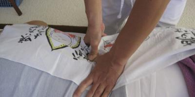 Everything You Need to Know About the History of Shiatsu Massage, Honolulu, Hawaii