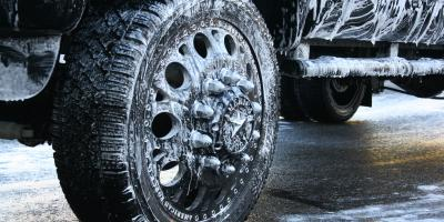 Holiday Auto Detailing Gift Certificates for St. Louis Residents, Maryland Heights, Missouri
