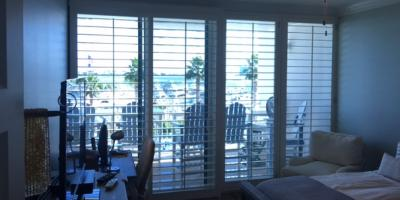 Your Complete Guide to Plantation Shutters , Port St. Joe, Florida