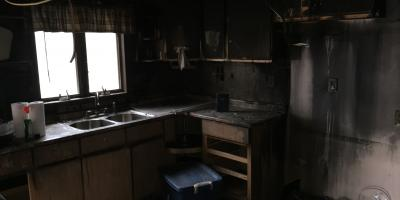 Fire Damage Restoration - Experts Share 5 Causes of Kitchen Fires, Plover, Wisconsin