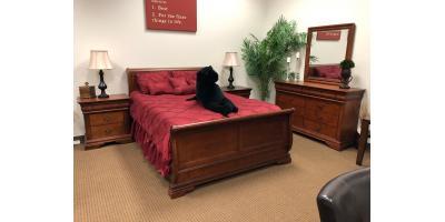 Furniture Rental Options, ,