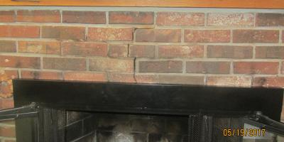 4 Items Examined During Your Chimney Inspection, Kennebunkport, Maine