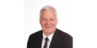 Congratulations to Todd Petterson, who recently received his Graduate, REALTOR Institute designation  ~, Red Wing, Minnesota
