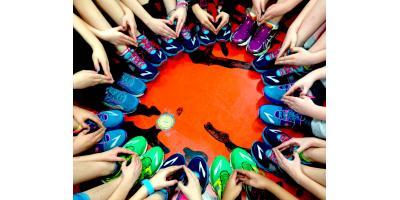5 Valentine's Day Gift Ideas for Fitness Enthusiasts, Washington, Ohio