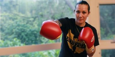 What Mistakes Should Beginner Boxers Avoid?, Honolulu, Hawaii