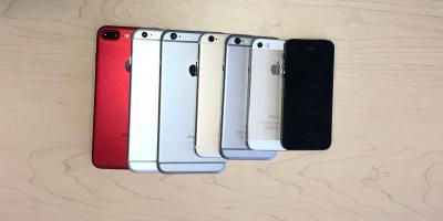 Why A Pre-Owned Phone Is Right For You, King of Prussia, Pennsylvania