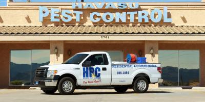 Home Inspection Insurance, Lake Havasu City, Arizona