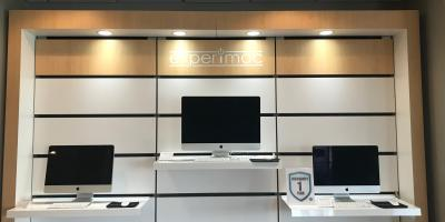 5% Off iMacs, King of Prussia, Pennsylvania