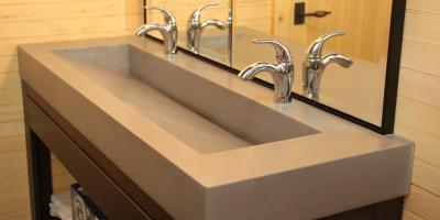Top 3 Do's and Don'ts of Bathroom Remodeling, West Haven, Connecticut