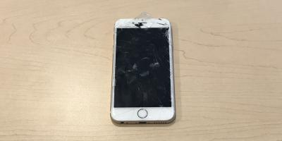 $69 iPhone 6s Repair, King of Prussia, Pennsylvania