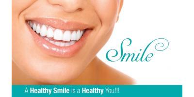Tips On Improving Your Smile, Honolulu, Hawaii