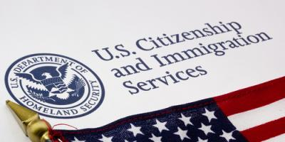 New York's Top Immigration Attorney Explains How the U.S. Immigration System Works, Queens, New York