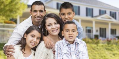 3 Reasons to Hire a Lawyer If You're Concerned About Your Immigration Status, Austin, Texas