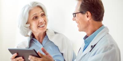 5 Reasons to Choose Dental Implants , Gates, New York