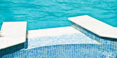 3 Common In-Ground Swimming Pool Repairs to Avoid This Summer, South Kona, Hawaii