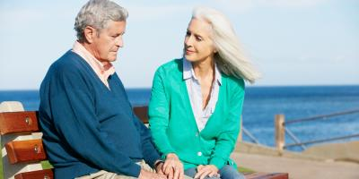 In-Home Care Professionals Share 3 Signs of Dementia, Greenville, Ohio