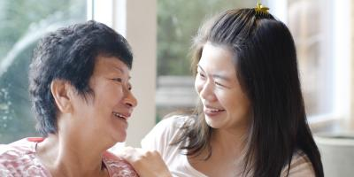 3 Tips to Help a Loved One Who Refuses Assisted Living, Greece, New York
