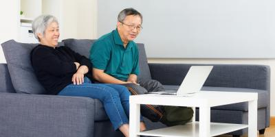 3 Home Modifications for Seniors & Their Benefits, Honolulu, Hawaii