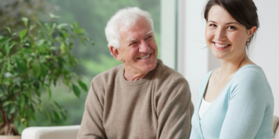 4 Home Safety Tips to Support Aging Loved Ones, Honolulu, Hawaii