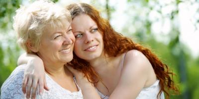 How to Talk to Your Parents About In-Home Senior Care, Minneapolis, Minnesota