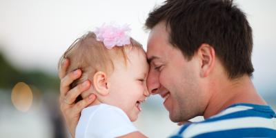 How Gay Men Can Have Their Own Biological Children, Honolulu, Hawaii